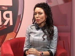 tatiana-ustyugova
