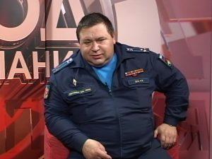 vladislav-deev